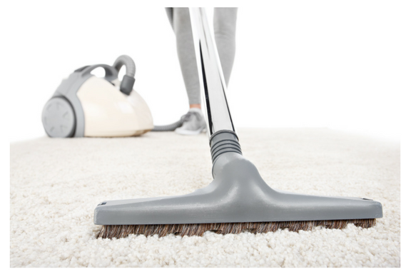 carpet cleaning tool